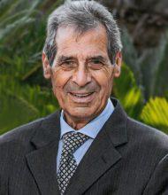Raffaele Addati