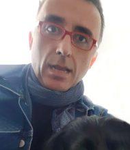 Micael Serli