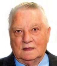 Bruno Soverini