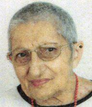 Luisa Stagni