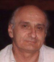 Gian Mauro Tartarini