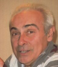 Maurizio Trentini