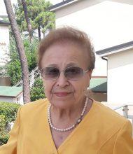 Olga Vezzani