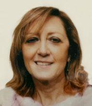 Carla Zappaterra