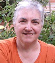 Anna Maria Guidetti
