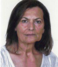 Anna Taddia