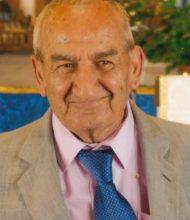 Corrado Gallerani
