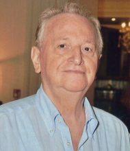 Fabio Mezzetti