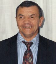 Giancarlo Gazzotti