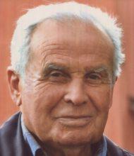 Franco Maccaferri
