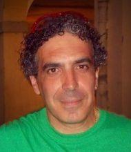 Sandro Manca