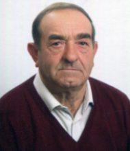 Francesco Mazzanti