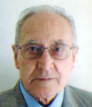 Melloni Dino