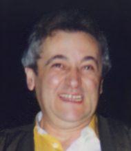 Carlo Rebecchi