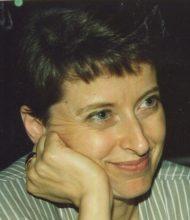 Gloria Giorgi