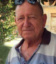 Benito Sgarzi