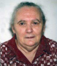 Oriella Straforini