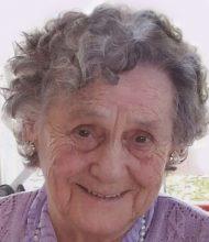 Marcella Lazzari