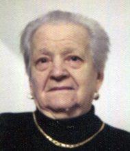 Virginia Andreoli