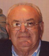 Bergami  Raffaele