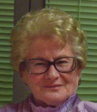 Marisa Biondi