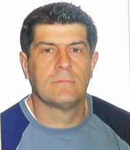 Claudio Querzè