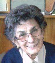 Carla Comellini