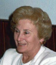Carmen Rimondi
