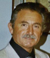 Gerardo Furno