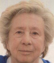 Anna Maria Comani