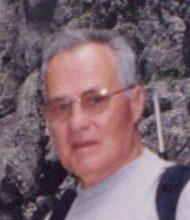 Querzola  Enrico
