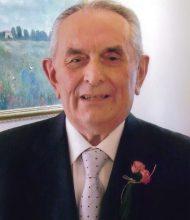 Franco Sgargi