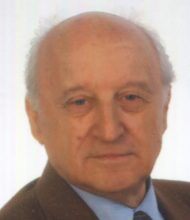 Eros Felletti