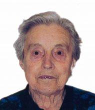 Flora Cavicchi
