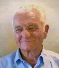 Giancarlo Burnelli
