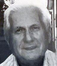 Walter Galazzi