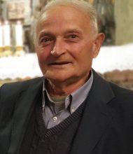 Giordano Cavicchi