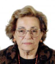 Giuliana Fallavena