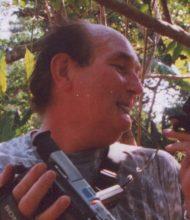 Fausto Gnudi