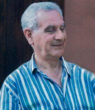 Italo Ventura