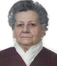 Laura Alberghini