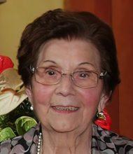 Rosa Laurenti