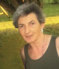 Lidia Cappelli