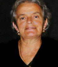 Maria Anna Vincenzi