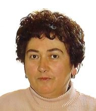 Anna Melloni
