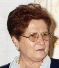 Silvia Moretto