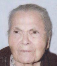 Rosa Mortezzi