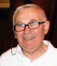 Angelo Pareschi