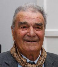 Corrado Pilati