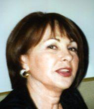 Rita Riccini